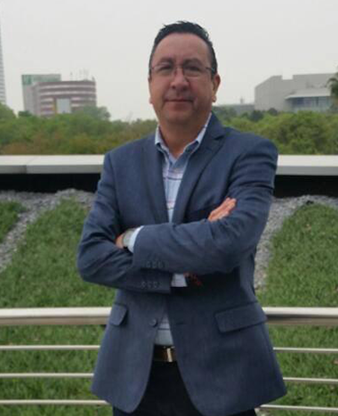 Expogolf Mexico – eduardo godinez