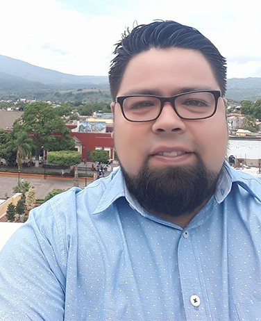 expogolf mexico – luis sarmiento