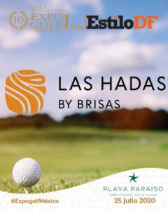 Las hadas by brisas