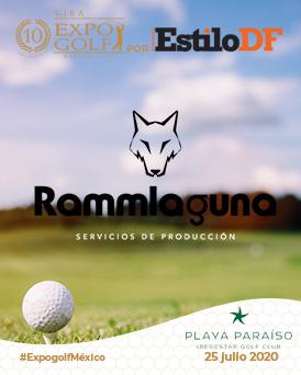 rammlaguna cancun golf